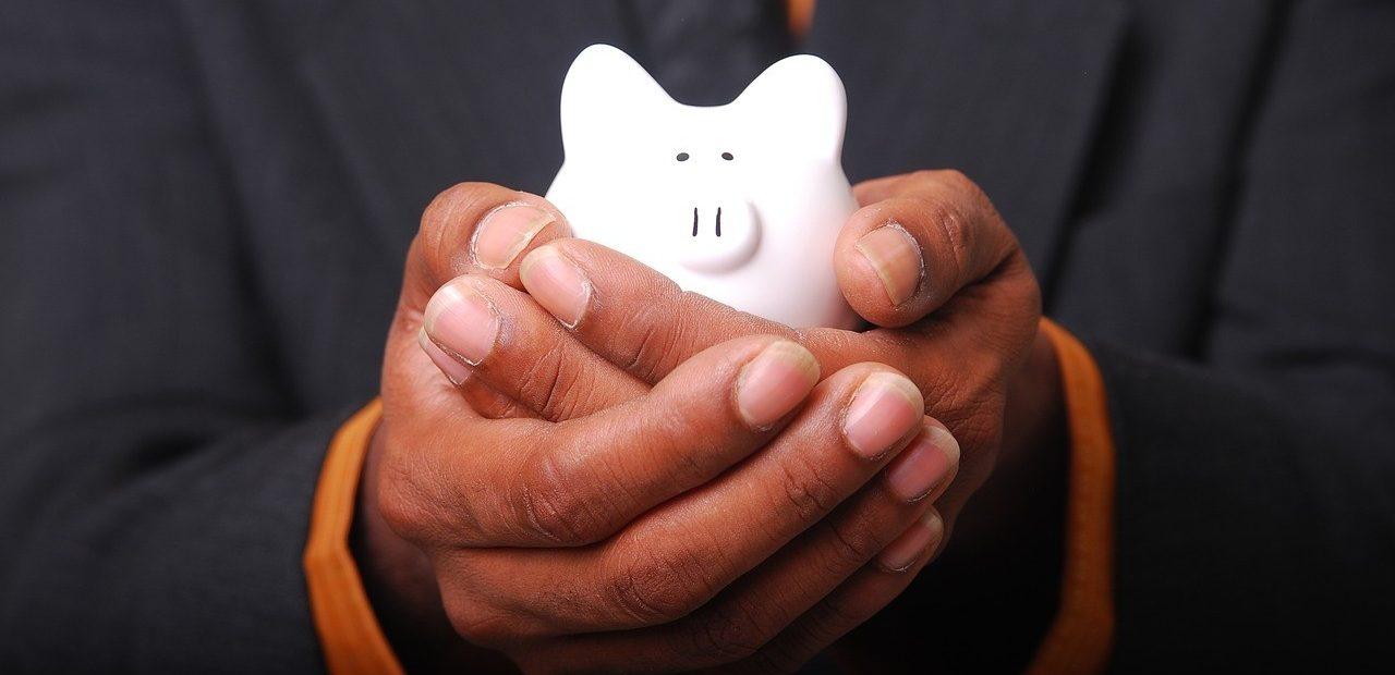 reducir costos y aumentar ahorros | Business Insider México