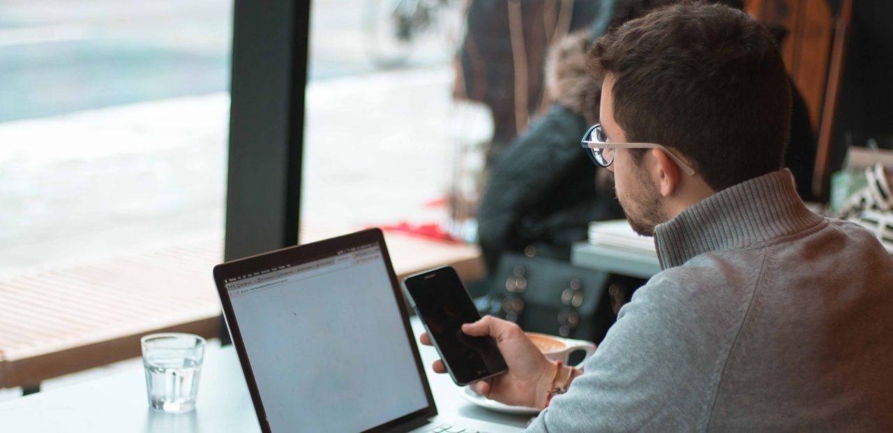 trabajar desde casa   Freelance   Trabajar en oficina   Business Insider México