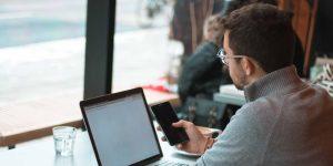 Trabajar desde casa, como freelance o en oficina ¿cómo encajas en el mundo laboral?
