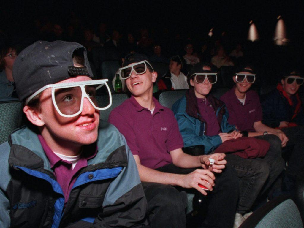 historia cines películas covid