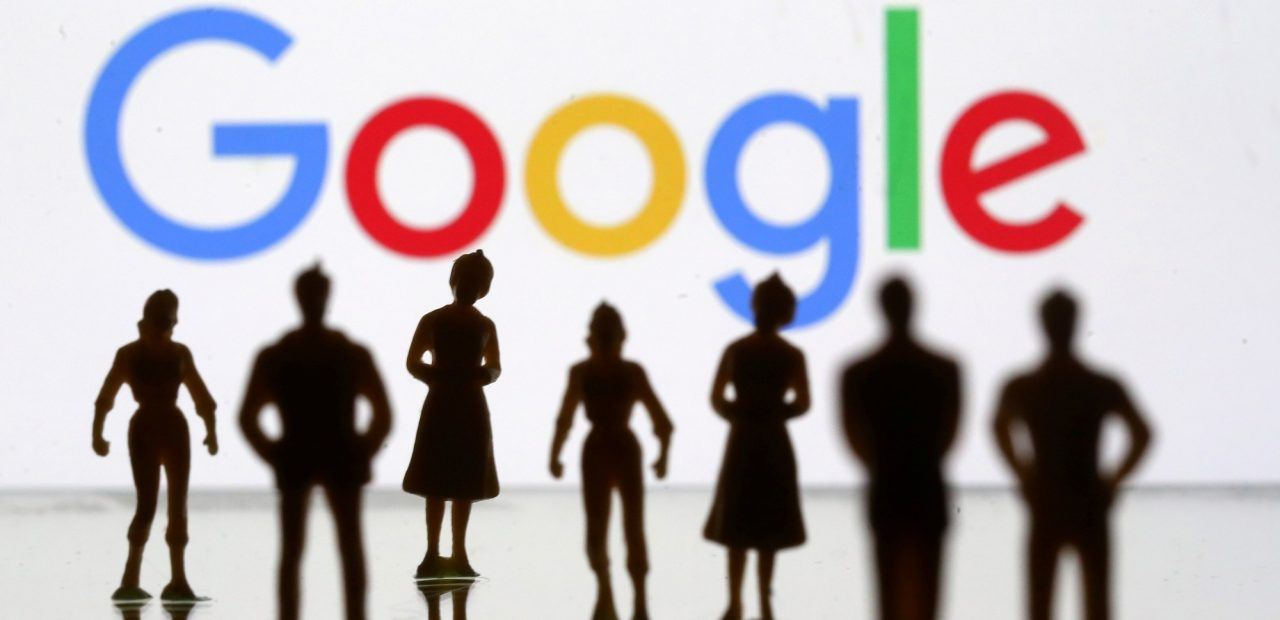 Google reabrirá oficinas