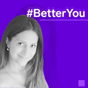 Vanessa Fig | Better You | Opinión | Business Insider México