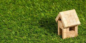Estos son los 5 factores que podrían incrementar el precio de la vivienda después del coronavirus