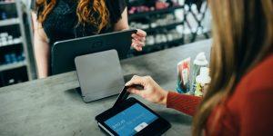 Las razones por las que es mejor utilizar los medios digitales de pago durante la pandemia… y en el futuro
