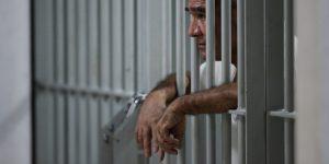 Puebla habilita «reclusorio covid» para presos contagiados— albergará entre 150 y 280 personas