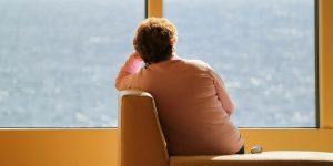 4 formas respaldadas por la ciencia para hacer frente a la  depresión por desempleo, y si sientes que también perdiste tu sentido de propósito