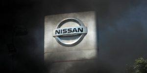 Nissan tiene una pérdida anual de 6,200 millones de dólares —el peor desempeño en más de una década y reducirá en 20% su capacidad de producción