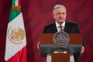 AMLO decide que sí reanudará sus giras; mientras, México tiene la tasa de letalidad por coronavirus más alta de América Latina