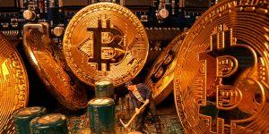 Goldman Sachs enumera 5 razones por las que Bitcoin 'no es una clase de activo', ni 'una inversión adecuada'