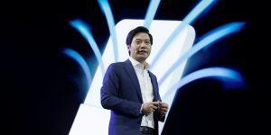 Xiaomi deja atrás la tecnología 5G y ya tiene los ojos puestos en el desarrollo del 6G