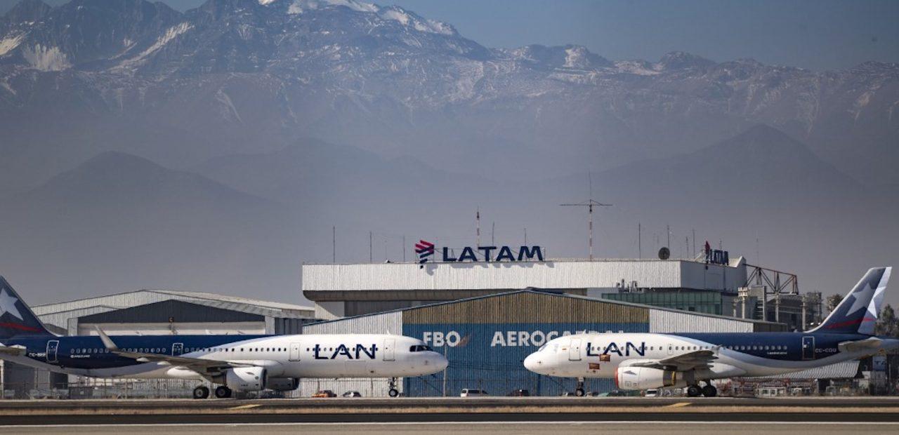 Aerolíneas internacionales enfrentan un panorama turbulento | Business Insider México