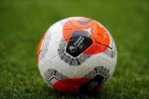 La Premier League ya tiene fecha para reiniciar — siempre y cuando se cumplan los requisitos de seguridad