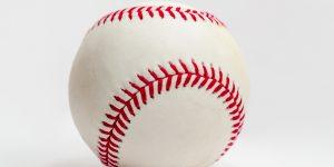La mayor competencia de beisbol en México iniciará su temporada en agosto — los partidos serán abiertos al público