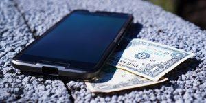México lidera los ingresos de las aplicaciones móviles en América Latina – aumentaron 70% desde marzo