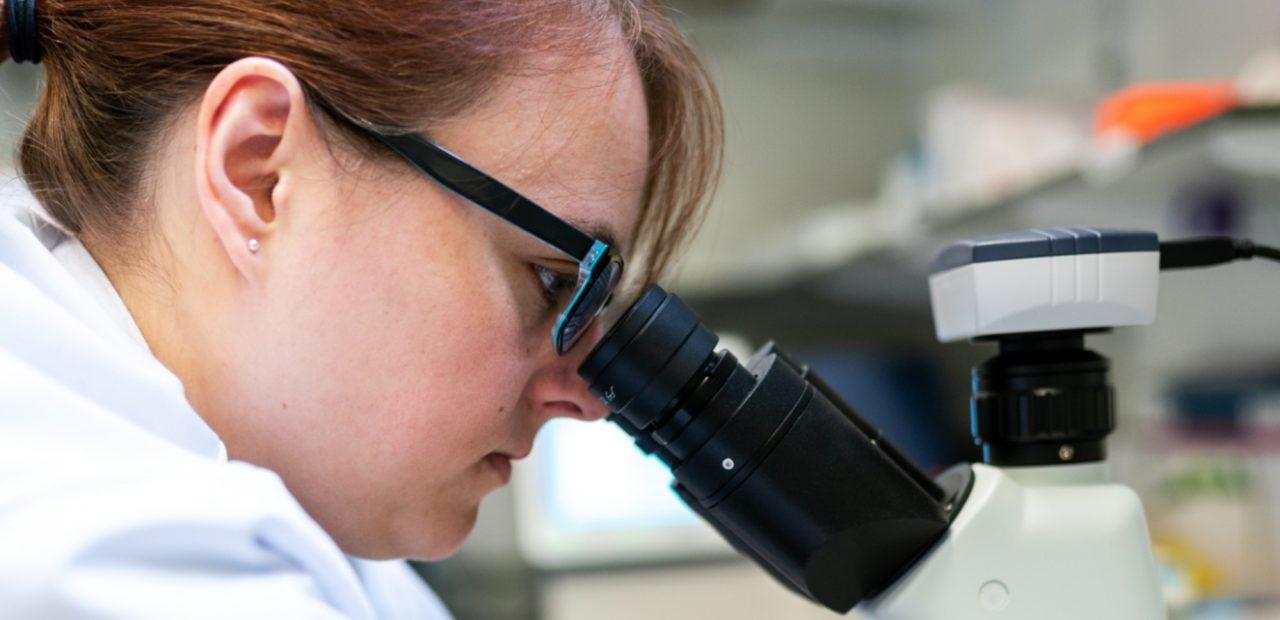 mujeres carreras ciencia tecnología   Business Insider México