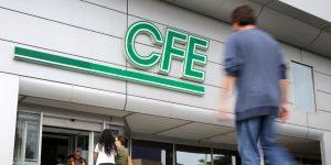 La Comisión Reguladora de Energía aprueba por unanimidad nuevas tarifas de CFE a empresas para igualar condiciones