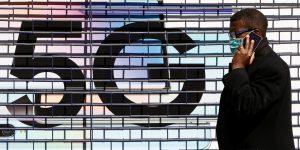 Reino Unido quiere desarrollar, con otros 10 países, tecnología 5G para no depender de Huawei