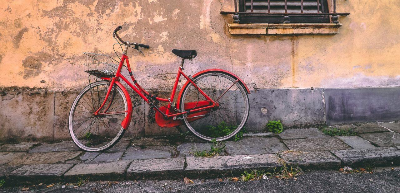 Día Mundial Bicicleta