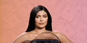 """Kylie Jenner ya no es multimillonaria y Forbes dice que probablemente le mostró declaraciones falsas de impuestos: """"Está claro que el clan de Kylie ha estado mintiendo"""""""