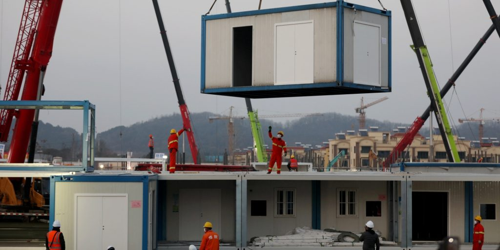 construccion_modular