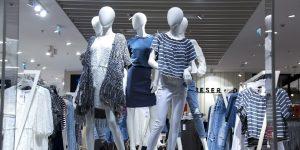 Así será la nueva normalidad de los negocios y los consumidores al acabar la pandemia