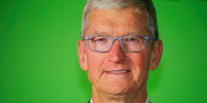 Surgen nuevas acusaciones de competencia desleal contra Apple: una compañía tecnológica de California dice que obstaculiza el uso de sus productos