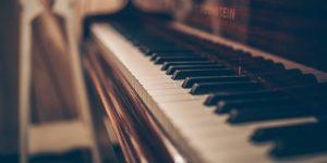 El pianista alemán Igor Levit da concierto de 20 horas para exponer cómo la crisis del coronavirus afecta al sector cultural