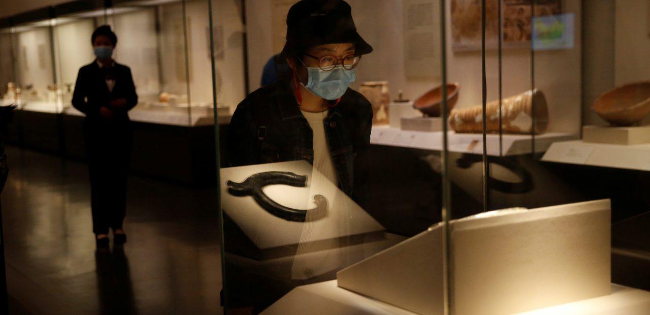 museos cierran cierre