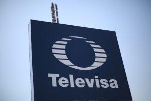 Corte de EU niega recurso a accionistas que querían demandar colectivamente a Televisa