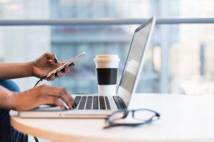 ALAI pide a la SHCP extender el plazo para que las plataformas digitales retengan IVA e ISR