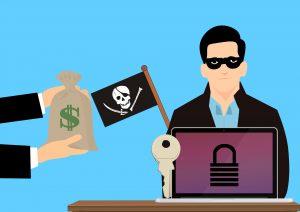 Estas apps para editar video están vinculadas con troyanos que roban datos bancarios y espían a sus usuarios