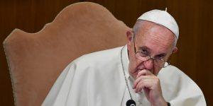 El Papa quiere acabar con la corrupción en el Vaticano y aprueba nuevas reglas
