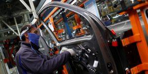 Volkswagen México reabre sus plantas a partir del 15 de junio — estas son algunas medidas que implementará para volver a sus actividades