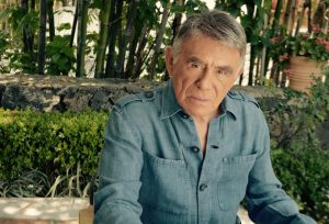 El actor y comediante Héctor Suárez fallece a los 81 años