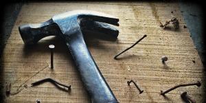 Remodelar tu casa puede ser una buena inversión a pesar de la pandemia; Infonavit te ofrece un plan de ayuda