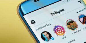 Conviértete en un maestro de Instagram con estos consejos de marketing y saca provecho para tu marca o negocio