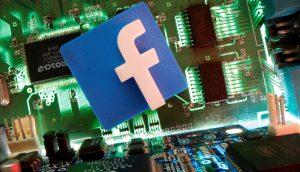 Pese a protesta de personal de Facebook, Zuckerberg se niega a tomar medidas contra las publicaciones de Donald Trump