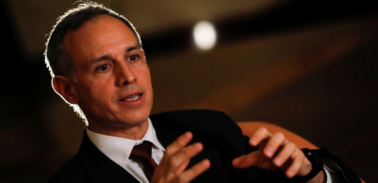 Mexicanos muertos por coronavirus hugo lopez gatell | Business Insider
