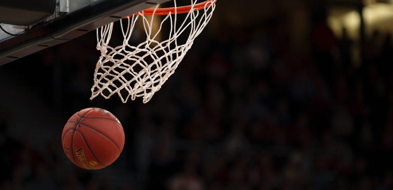 NBA regresa Disney