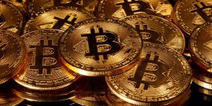 Bitcoin costará 1 millón de dólares en 5 años, dice el exjefe de fondos de cobertura de Goldman Sachs