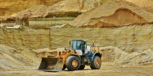 La industria minera de México caerá este año debido al coronavirus – producción y exportaciones serán las áreas afectadas