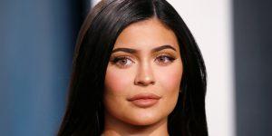 Kylie Jenner hizo casi 16 veces más dinero el año pasado que Paul McCartney y Oprah Winfrey