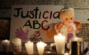 Las claves para entender el caso del incendio en la guardería ABC —así van las investigaciones