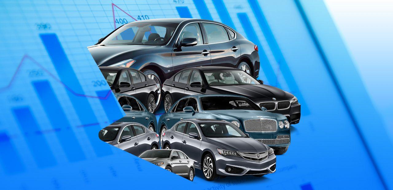 ventas autos