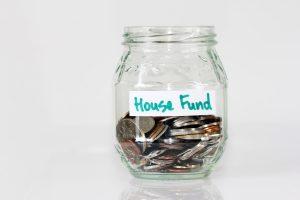 9 señales de que probablemente no estás ahorrando suficiente dinero, incluso si crees que sí