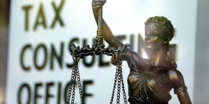 En peligro el funcionamiento de la Procuraduría de la Defensa del Contribuyente; reducen 75% de su presupuesto