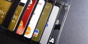 Cuántas cuentas bancarias deberías tener para mantener las cosas simples, según un planificador financiero
