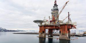 La OPEP y Rusia extenderán los recortes de producción de petróleo hasta finales de julio; México permanece abierto al diálogo