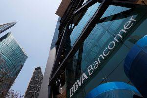 BBVA cambiará el horario de sus sucursales en la CDMX y zona metropolitana a partir de este miércoles
