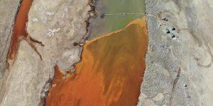 Cómo ocurrió el derrame de diésel en el Circulo Polar Ártico ruso y por qué se informó 2 días después de la emergencia